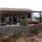 Casas prefabricadas baratas Valenzuela de Calatrava