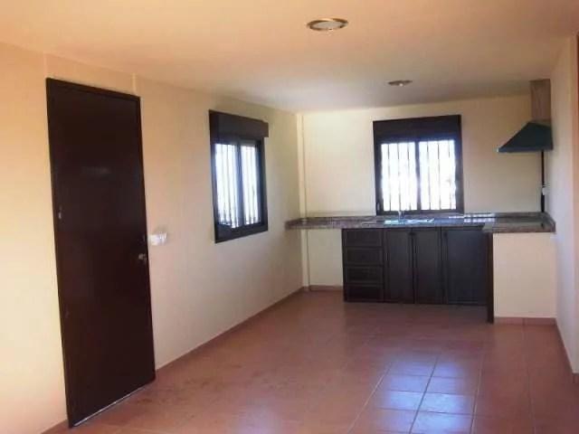 Vivienda 50 m2 que aguanta bien el frio 185085803 2 - Casa prefabricada 50m