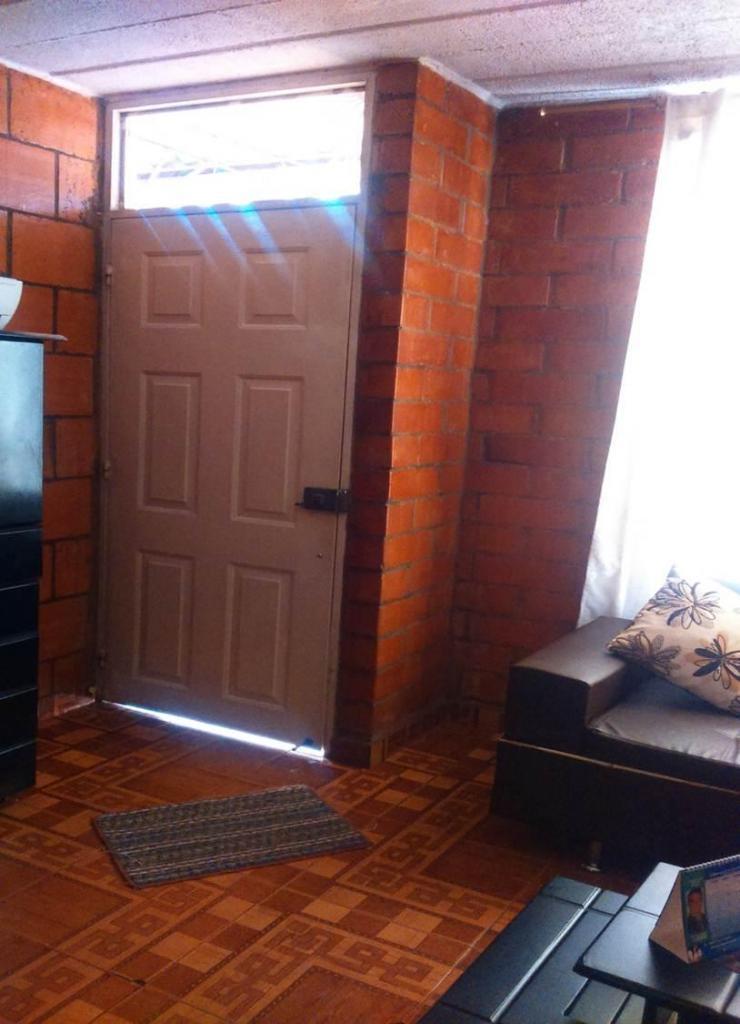 Casa Bogota Estrato 4 Conjunto Residencial  Brick7 Propiedad