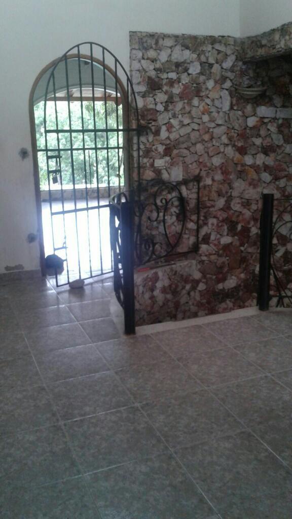 Arriendo Habitacion Independiente Santa Marta  Brick7