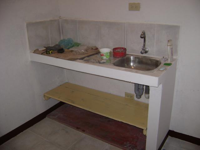 Habitacion Independiente Cartagena Indias  Brick7 Propiedad