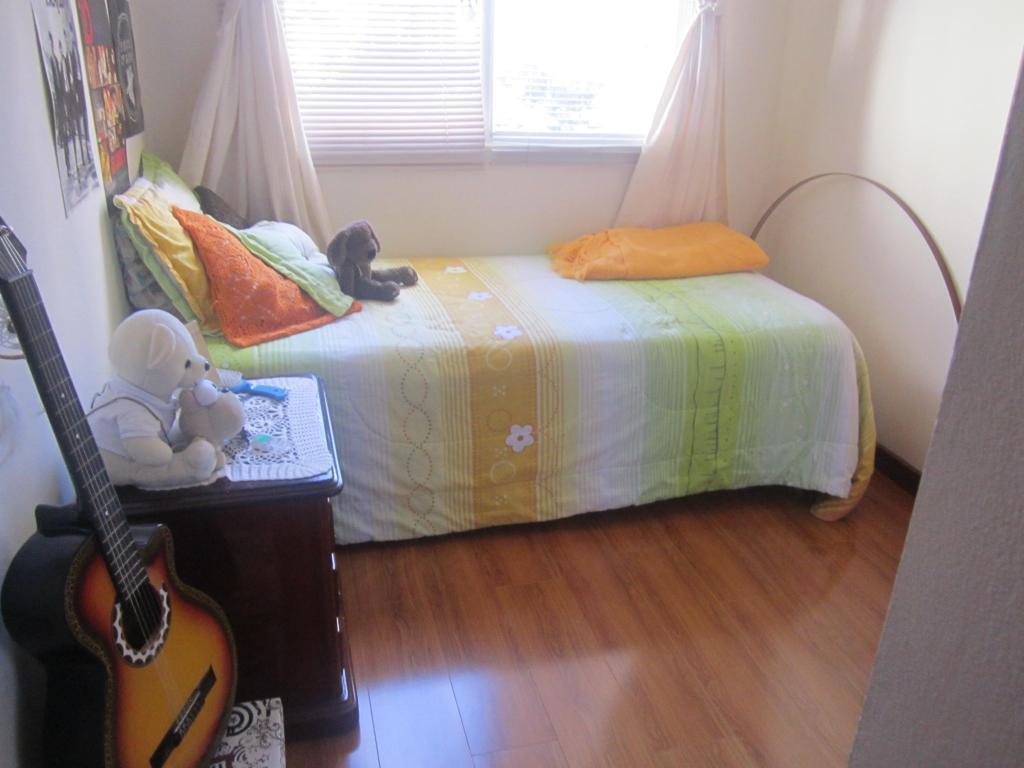 Apartamento 3 Habitaciones Suba Plaza Imperial  Brick7