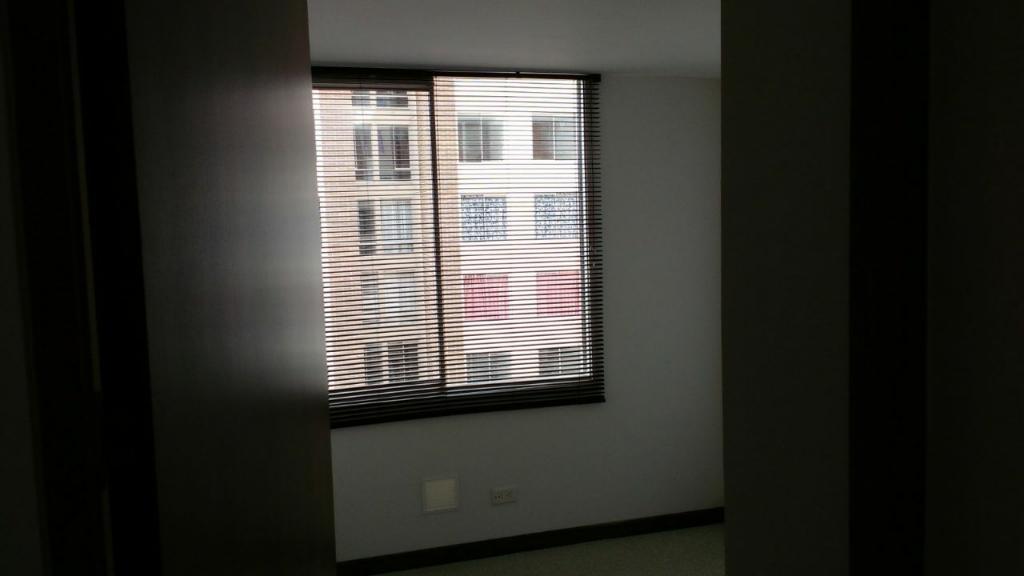 Arriendo Apartamentos Bogota Suba Plaza Imperial  Brick7
