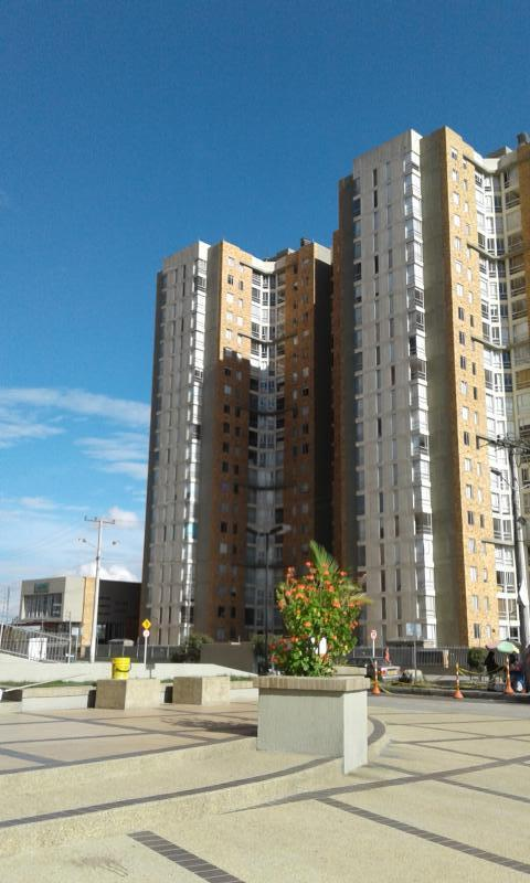 Arriendo Habitaciones Villas Granada Bogota  Brick7 Propiedad