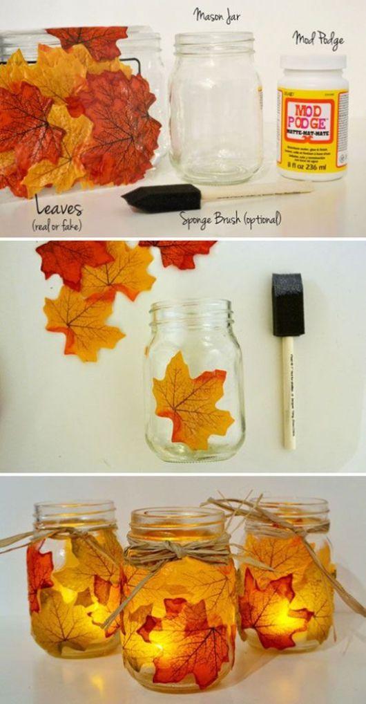 hojas-secas-vela