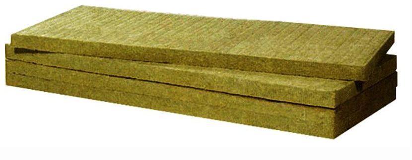 Aislantes en casas de madera