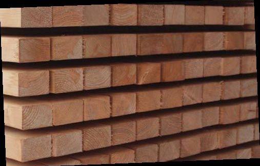 fabricar casas madera