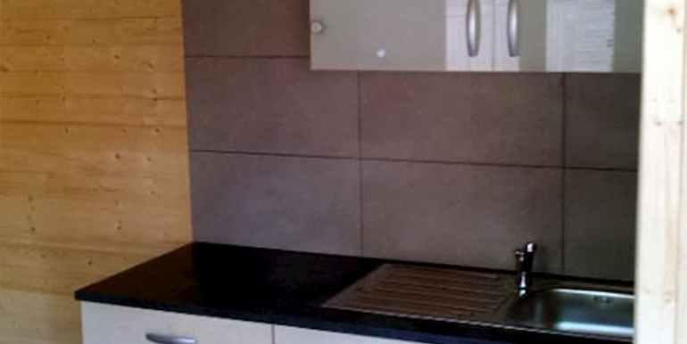 CCR-cocina (3)