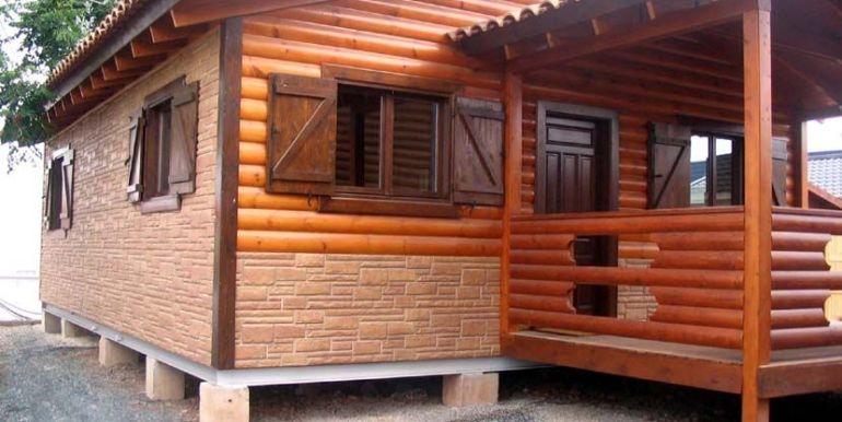 Casas Carbonell casa de madera Kempes (2)