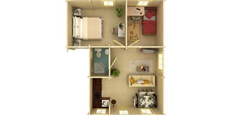 Emily_39.2_m2_4x_elevations_3d_plan