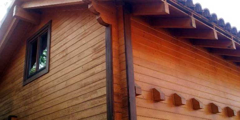 venta-cabaña-madera-maciza-casas-carbonell-casita