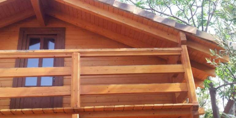 venta-cabaña-madera-maciza-casas-carbonell-promocion