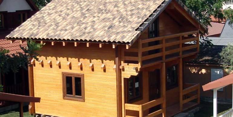 venta-cabaña-madera-maciza-casas-carbonell