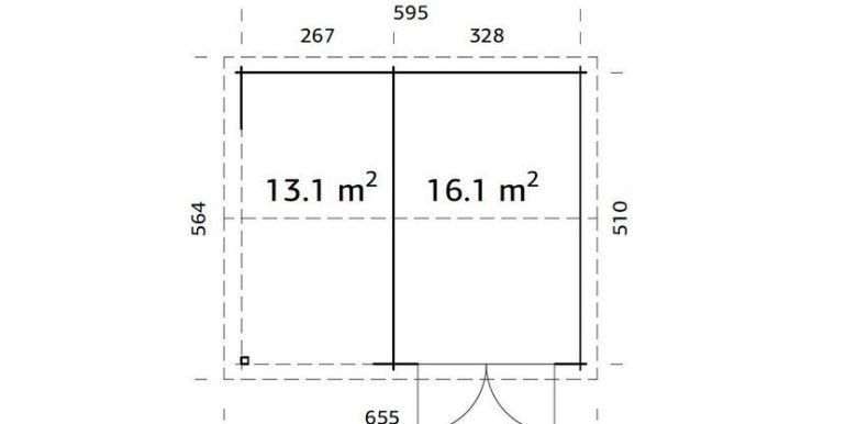 Roger_16.1+13.1_m2_wooden_gate_pp