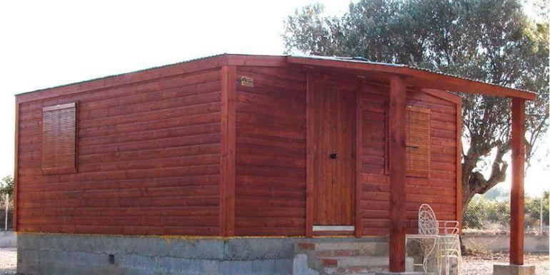 casa-madera-prefabricada-economica-ccr33