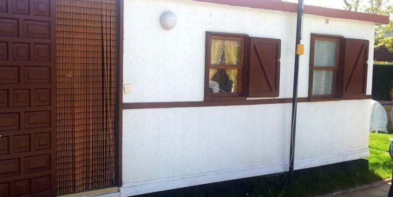 casa prefabricada de ocasion Tena (4)