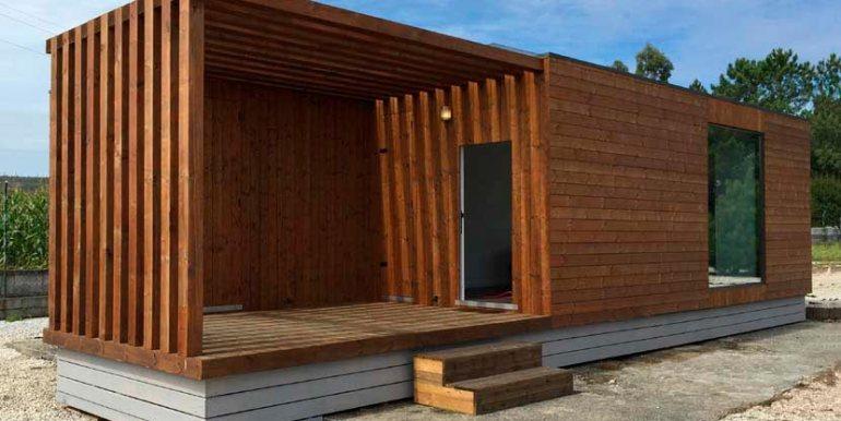 casa-madera-prefabricada-helena-porche