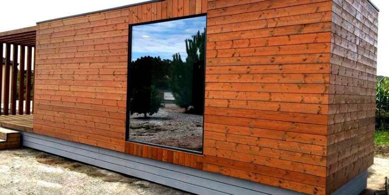 casa-madera-prefabricada-helena-ventana