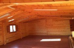 Oficina modular prefabricada de Casas Carbonell