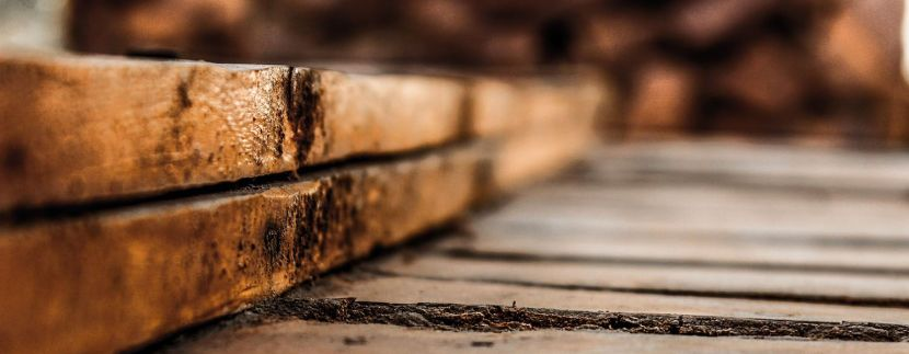 casas de madera valencia   casas carbonell