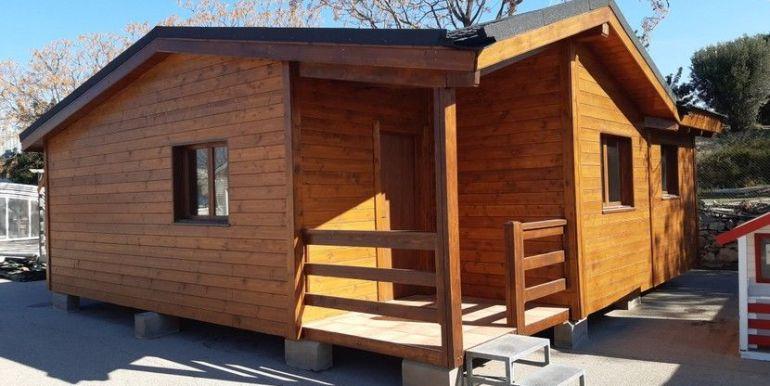casa de madera usada Calatis (4)
