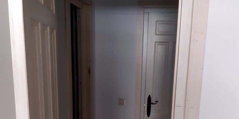 Oficina usada prefabricada (2)