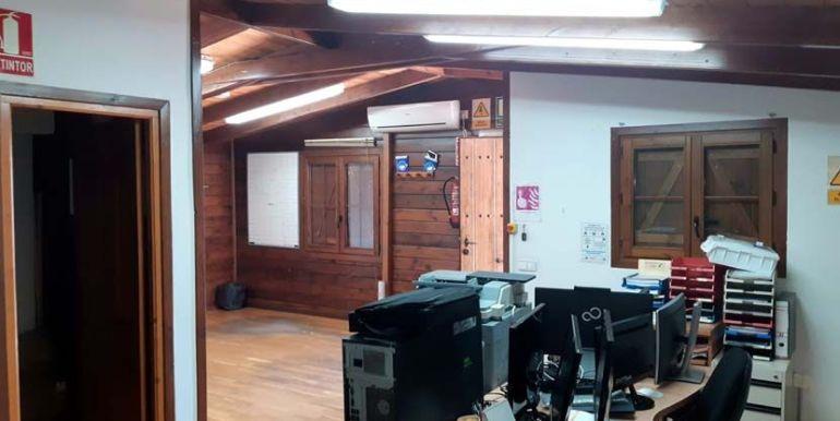 ocasion casa de madera (5)