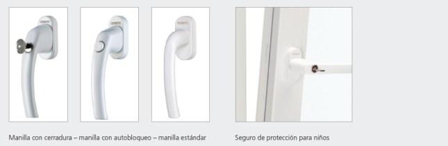 weru-seguridad 5