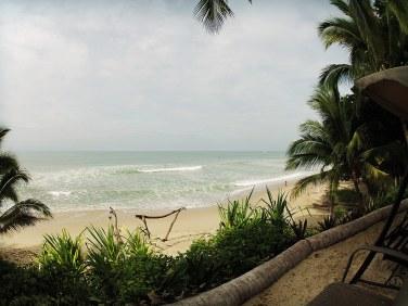 casa-selvatica-surf-14