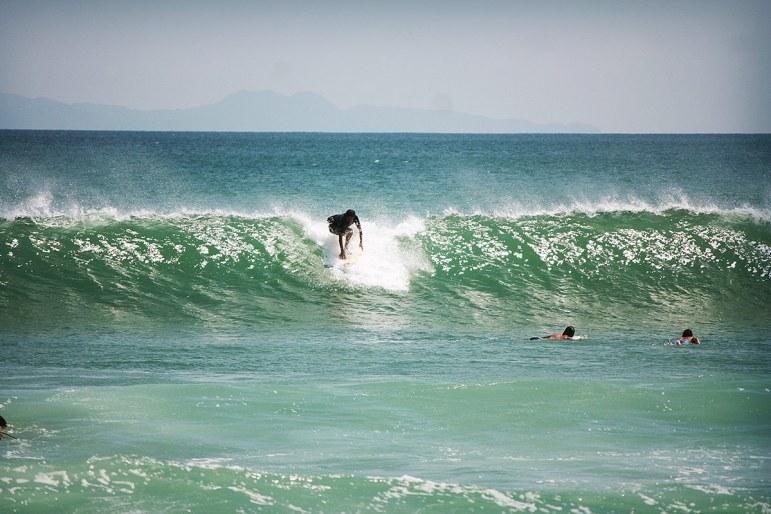 casa-selvatica-surfing-0