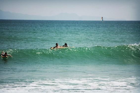 casa-selvatica-surfing-5
