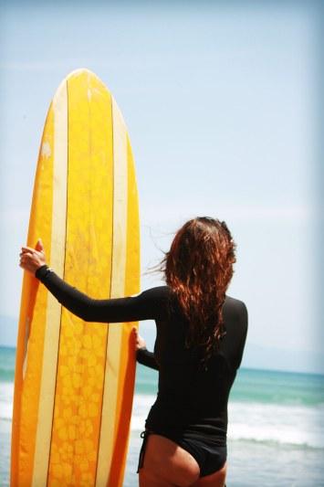 casa-selvatica-surfing-6