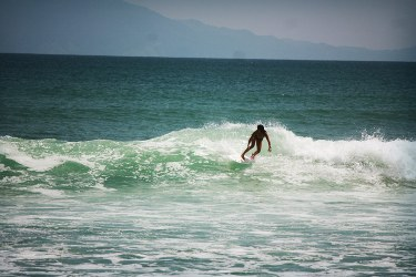 casa-selvatica-surfing-7