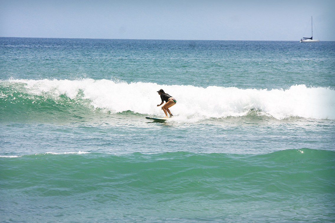 casa-selvatica-surfing-8