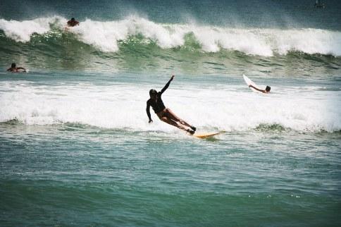 casa-selvatica-surfing04