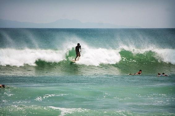 casa-selvatica-surfing11