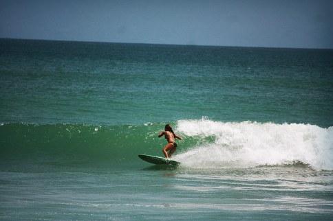 casa-selvatica-surfing15