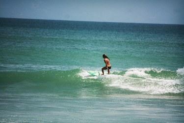 casa-selvatica-surfing16