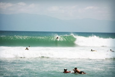 casa-selvatica-surfing45