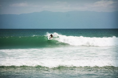 casa-selvatica-surfing48
