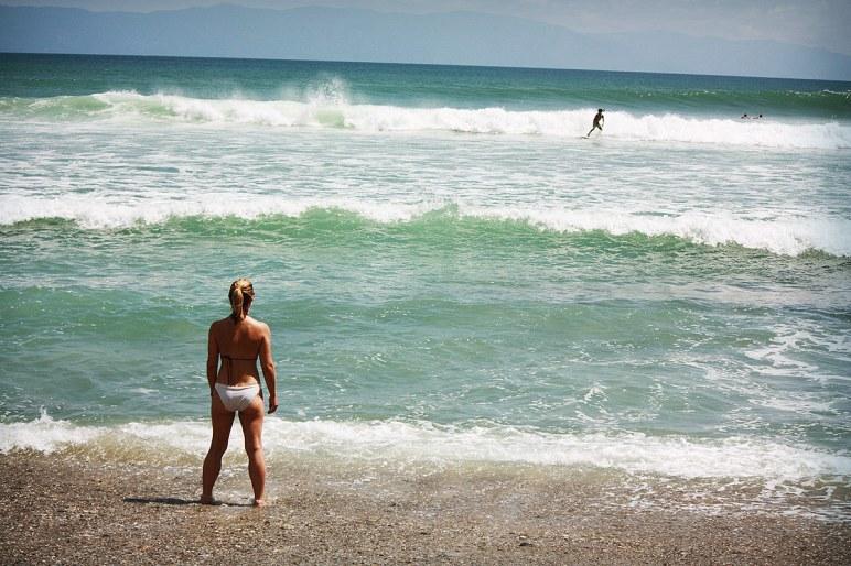 casa-selvatica-surfing53