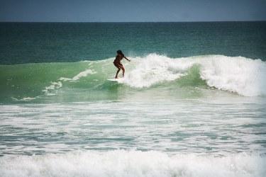 casa-selvatica-surfing58