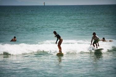casa-selvatica-surfing89