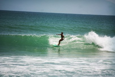 casa-selvatica-surfing92