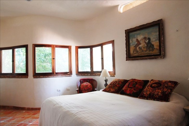 casa-selvatica-vacation-house-ae