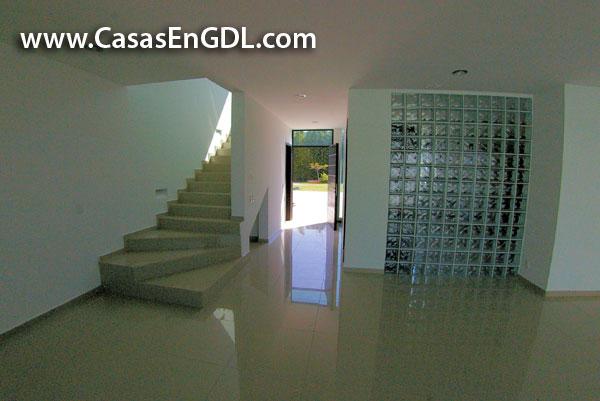Casa en Elite Residencial en Zapopan