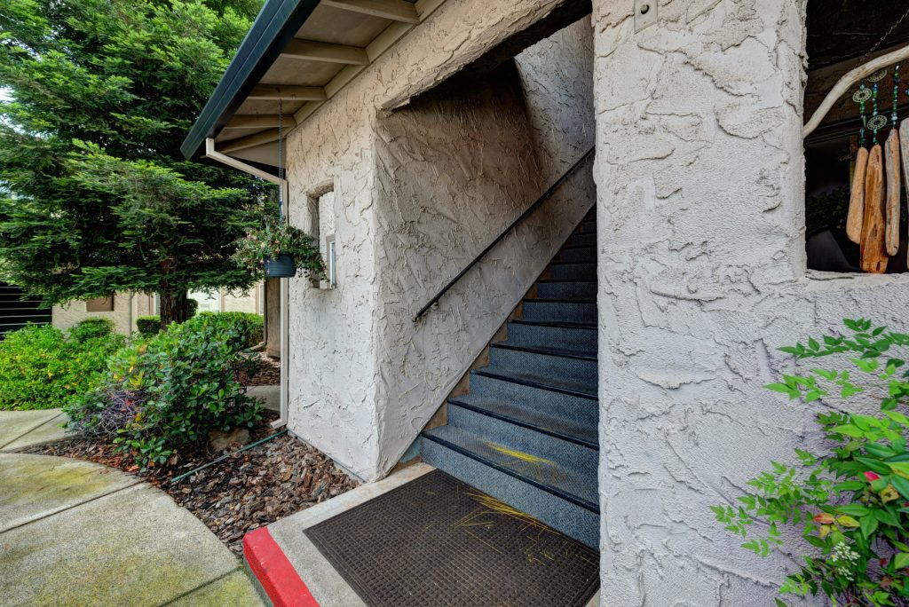 Redding-Real-Estate-Photography-23