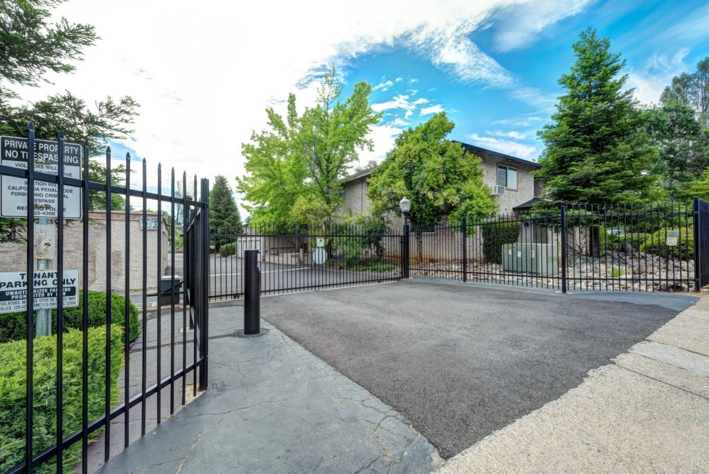 Redding-Real-Estate-Photography-47