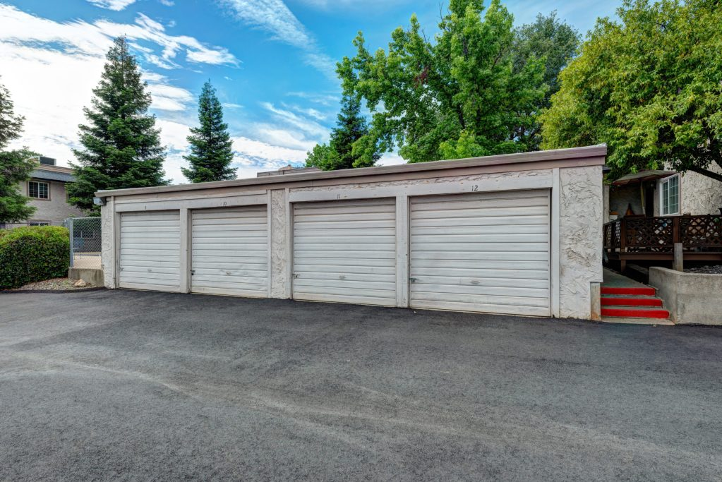 Redding-Real-Estate-Photography-50