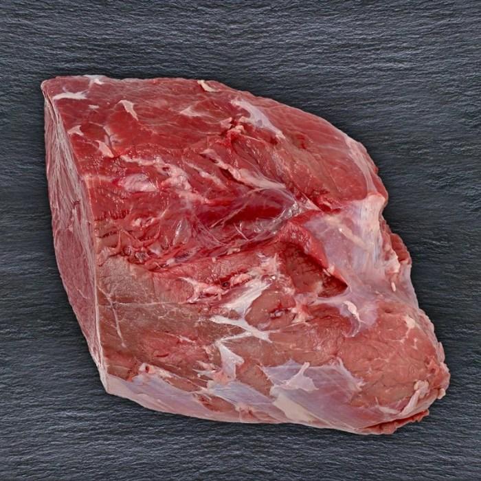 arrosto di bovino